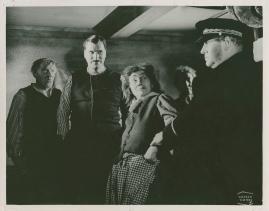 Sigge Fürst - image 5