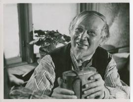 Arthur Fischer - image 19