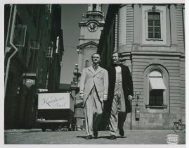 Sigge Fürst - image 7