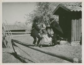 Hin och smålänningen - image 23