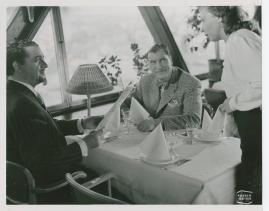 Sigge Fürst - image 46