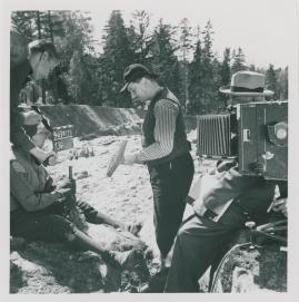 Sigge Fürst - image 80