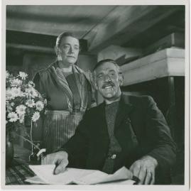 Janne Vängman på nya äventyr - image 19