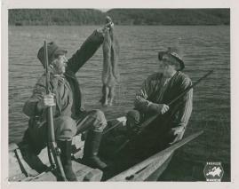 Janne Vängman på nya äventyr - image 2