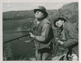 Janne Vängman på nya äventyr - image 13