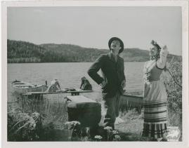 Janne Vängman på nya äventyr - image 14