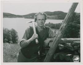 Janne Vängman på nya äventyr - image 8