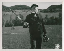 Janne Vängman på nya äventyr - image 9