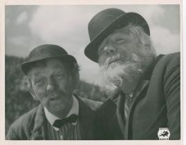 Janne Vängman på nya äventyr - image 45