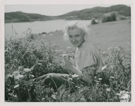 Janne Vängman på nya äventyr - image 16