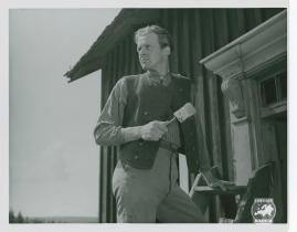 Janne Vängman på nya äventyr - image 36