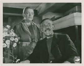 Janne Vängman på nya äventyr - image 23
