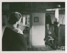 Ulf Palme - image 40