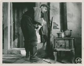 Ragnar Falck - image 14