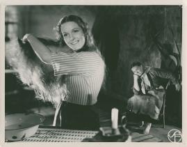 Eva Dahlbeck - image 177