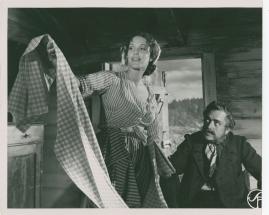 Eva Dahlbeck - image 30