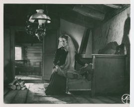 Eva Dahlbeck - image 31