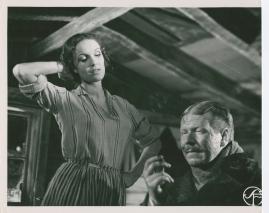 Eva Dahlbeck - image 103