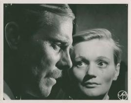 Olof Widgren - image 21