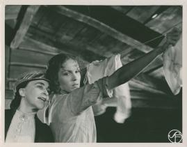 Eva Dahlbeck - image 32
