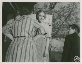 Mona Geijer-Falkner - image 2