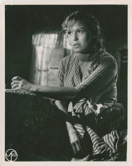 Eva Dahlbeck - image 33