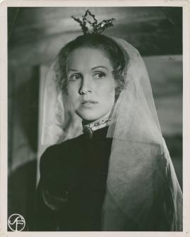 Eva Dahlbeck - image 74