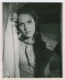 Eva Dahlbeck - image 105