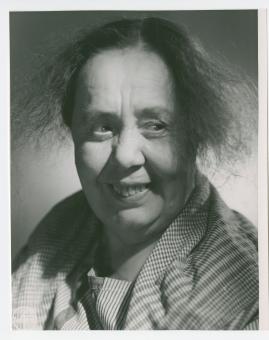 Mona Geijer-Falkner - image 14