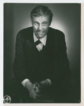 Olof Widgren - image 2
