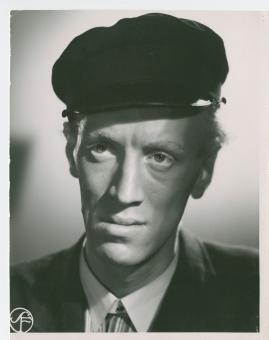 Max von Sydow - image 4