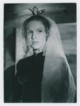 Eva Dahlbeck - image 36