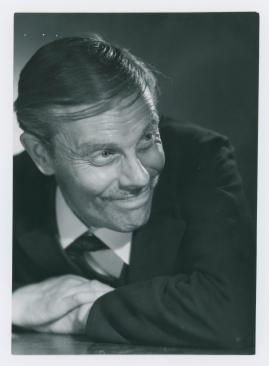 Olof Widgren - image 16