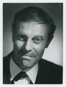 Olof Widgren - image 12