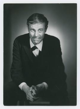 Olof Widgren - image 17