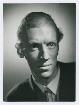 Max von Sydow - image 3