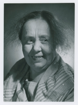 Mona Geijer-Falkner - image 15