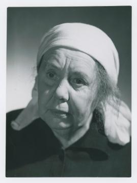 Mona Geijer-Falkner - image 6