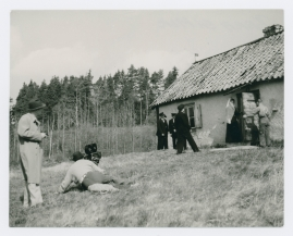Alf Sjöberg - image 3
