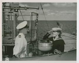 Sven Lindberg - image 6