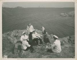 Sven Lindberg - image 42