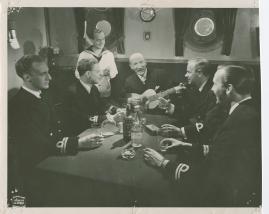 Sven Lindberg - image 29