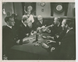 Gösta Prüzelius - image 2