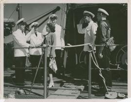 Gösta Prüzelius - image 4