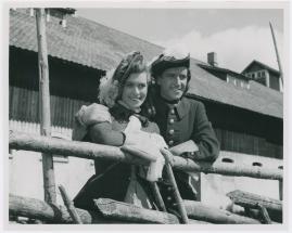 Svenske ryttaren - image 20