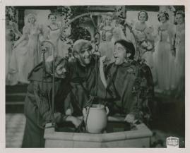 Lattjo med Boccaccio - image 42