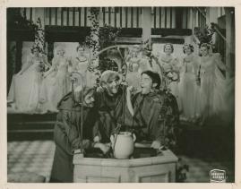 Lattjo med Boccaccio - image 4