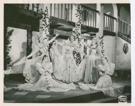 Lattjo med Boccaccio - image 11