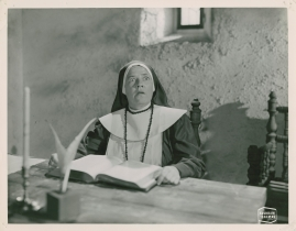 Lattjo med Boccaccio - image 12