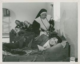 Lattjo med Boccaccio - image 49
